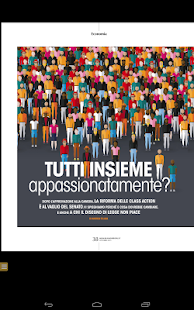 Business People Magazine- screenshot thumbnail