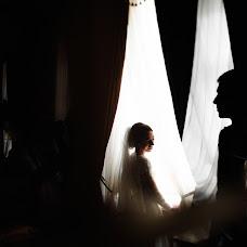 Свадебный фотограф Павел Ерофеев (erofeev). Фотография от 21.06.2018
