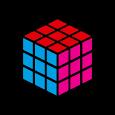 Tele2 игры icon
