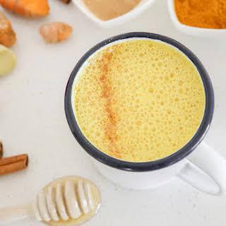 4-Ingredient Awakening Coffee.