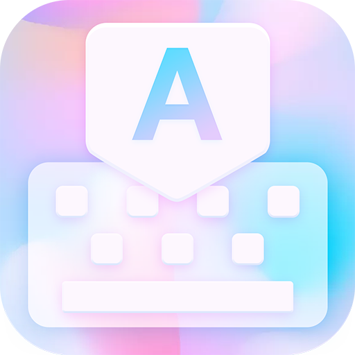 (APK) تحميل لالروبوت / PC Fantasy Keyboard تطبيقات