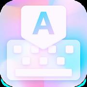 Fantasy Keyboard-Fantastic emojis, themes & typing