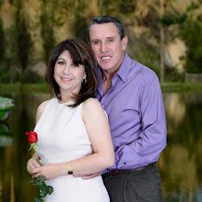 Wedding photographer Juan Carlos Acosta Minchala (acostaminchala). Photo of 28.10.2015