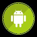 APK Maker:Developers Tool icon