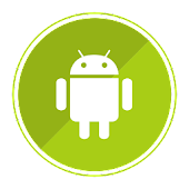 APK Maker:Developers Tool Android APK Download Free By Acmire Studios