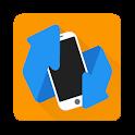 Numerapp Nueva Forma de Marcar icon