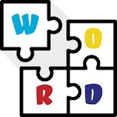 Crossword Puzzle Image Mod