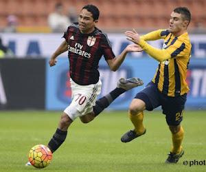 'Anderlecht zoekt versterking voor middenveld en bracht al bod uit op Italiaan'