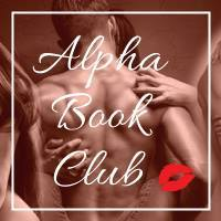 alpha book club button 2.jpg
