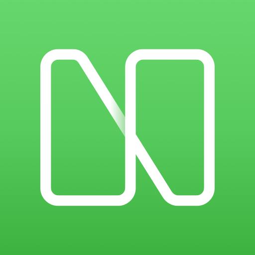 Nauto Driver App icon