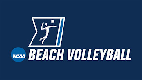 College Beach Volleyball thumbnail