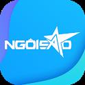 NgoiSao.net icon