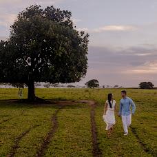 Wedding photographer Teresa Ferreira (TeresaFerreira). Photo of 18.09.2017