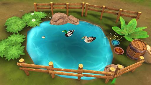 Pet Hotel u2013 My hotel for cute animals  screenshots 16