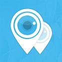 W Box VMS Pro 1 icon