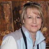 Barb Molenda
