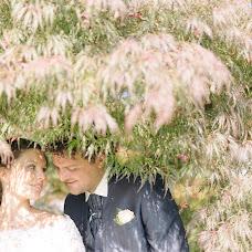 Wedding photographer Daniel V (djvphoto). Photo of 28.09.2016