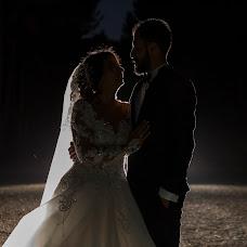 Düğün fotoğrafçısı Duygu Öz çelik (duyguozcelik). 15.11.2018 fotoları