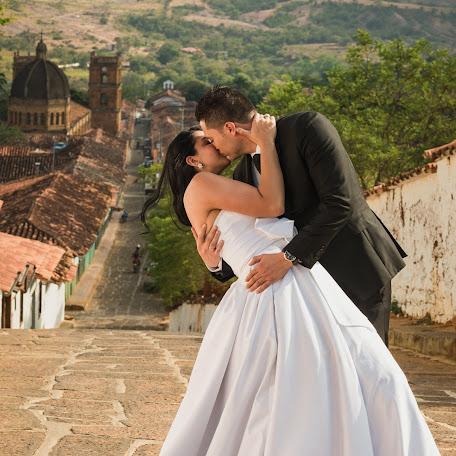 Wedding photographer Ekivel Campos (ekivelcampos). Photo of 05.05.2017
