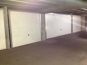 parking à Fontenay-sous-Bois (94)