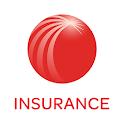 LexisNexis Risk UK CAM 2016 icon