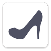 Heel the World - Women's App