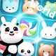 World of Cuteness APK