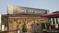 Take Off Scarlet photo 12