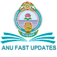 ANU Fast Updates - Results, Notifications