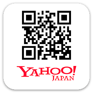 qr yahoo qr   android apps on google play