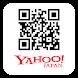 QRコード読み取りアプリ Yahoo! QRコードリーダー - Androidアプリ