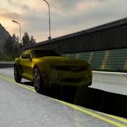 FREE Cheats For GTA 5
