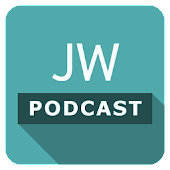 JW Podcast (Український)