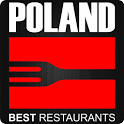 Poland Best Restaurants icon