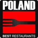 Poland Best Restaurants icon