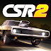 CSR Racing 2, Free Download