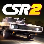 Tải CSR Racing 2 miễn phí