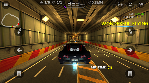 3d car racing games free download for windows 10