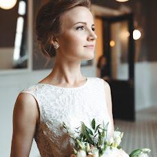 Wedding photographer Aleksandr Chernyshov (tobyche). Photo of 24.12.2017