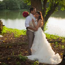 Wedding photographer Paul Cid (Paulcidrd). Photo of 22.01.2019