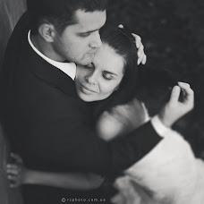 Wedding photographer Roman Zayac (rzphoto). Photo of 23.10.2012
