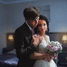 Wedding photographer Bogdan Kharchenko (Sket4). Photo of 25.07.2018