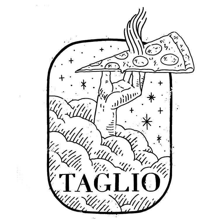Taglio OTR - Bar + Pizzeria - Menu - TapHunter