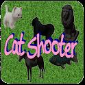 CatShooter icon