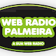 Palmeira Web Radio Download on Windows