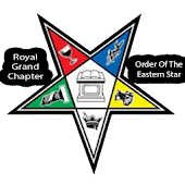 Royal Grand Chapter
