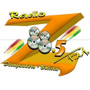Radio Zeta Bolivia