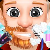 Make My Beard Crazy