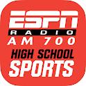 700ESPN High School Sports icon