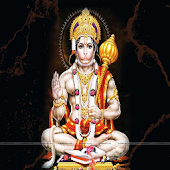 Shri Hanuman Songs
